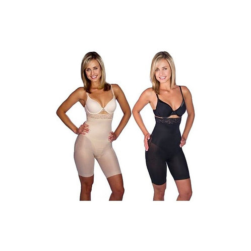 OUTLET Slim Slimming Girdle (No Package)