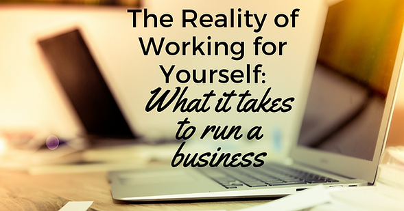 The-reality-of-working-for-yourself-what