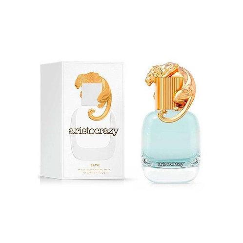 Women's Perfume Brave Aristocrazy (80 ml)