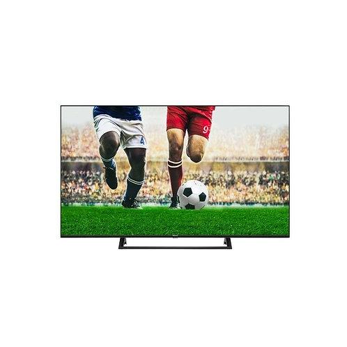 "Smart TV Hisense 55A7300F 55"" 4K Ultra HD LED WiFi"