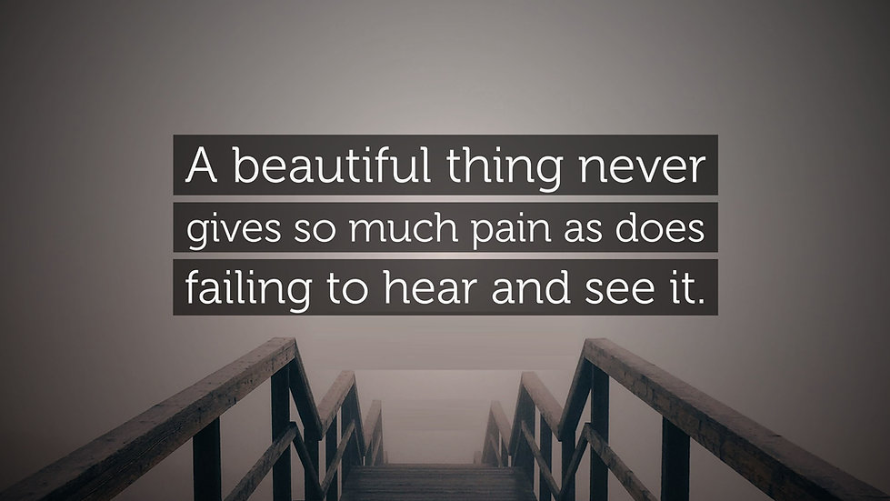1859143-Michelangelo-Quote-A-beautiful-t