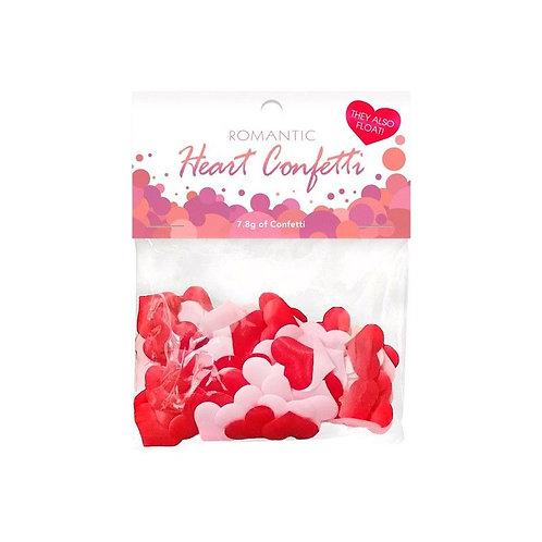 Petals Love Heart Kheper Games