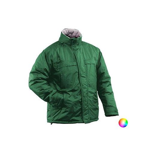 Men's Rainproof Jacket 143874