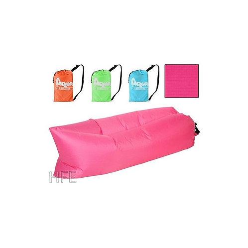 Inflatable Mattress 116369