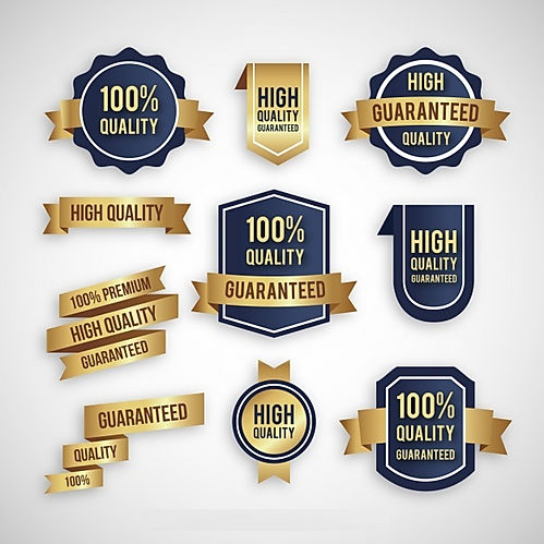 collection-golden-stickers-quality-produ