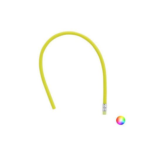 Flexible Pencil 143095