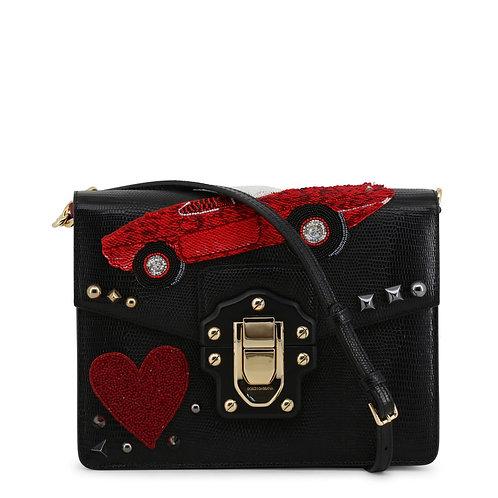 Dolce&Gabbana Crossbody Bags