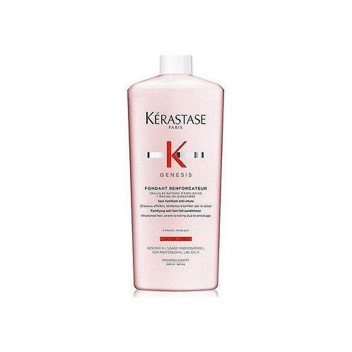 Conditioner Genesis Kerastase (1000 ml)