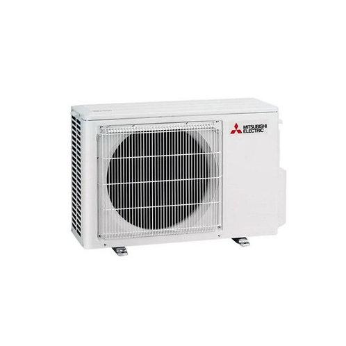 Outdoor Air Conditioning Unit Mitsubishi Electric PEADM60JA 6100 kW R32 White