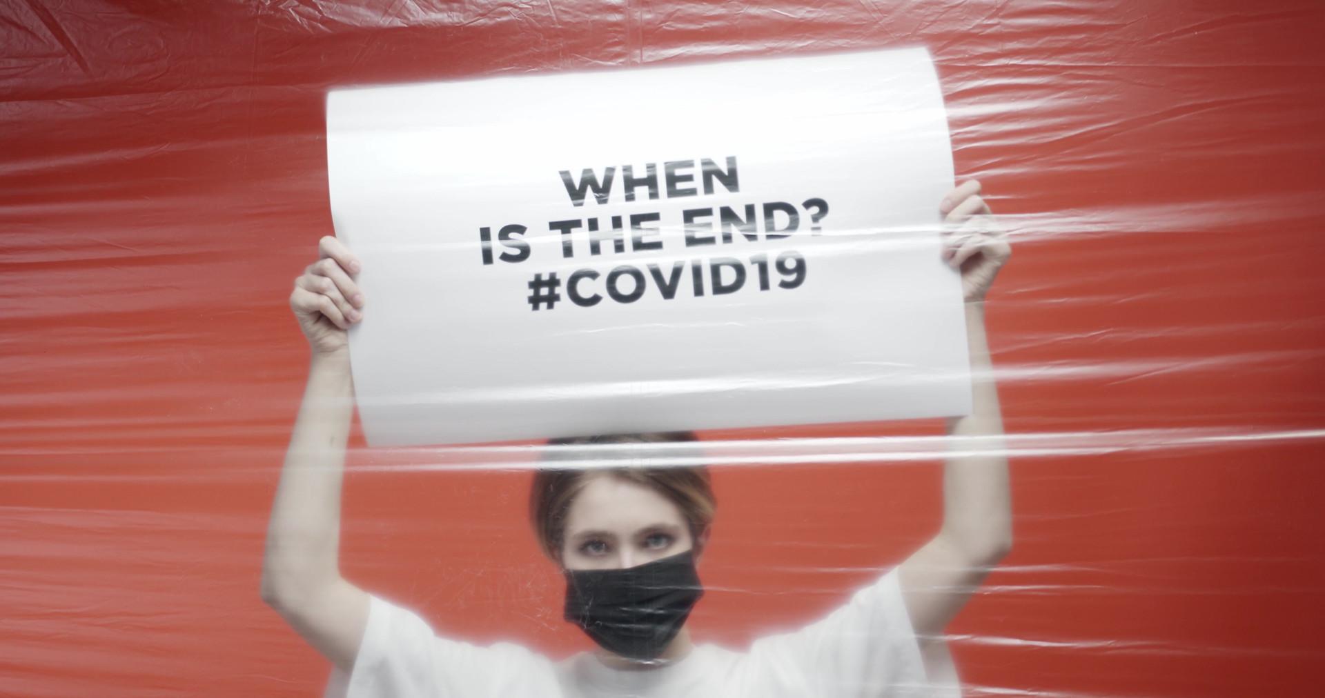 COVID 19.mp4