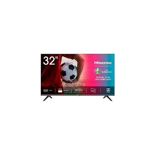 "Television Hisense 32A5100F 32"" HD LED HDMI"