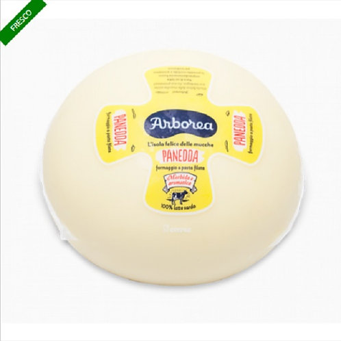 CHEESE PROVOLA-SCAMORZA MAX WEIGHT 1.000 GR VACUUM PACKED