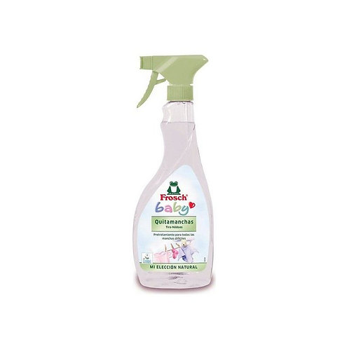 Stain Remover Frosch (500 ml)