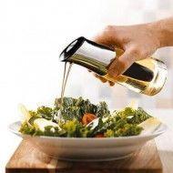 cucina-gourmet.jpg
