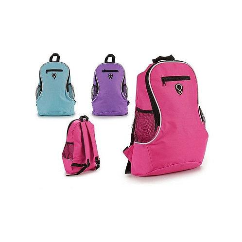 School Bag Pincello (15 x 38 x 29 cm)