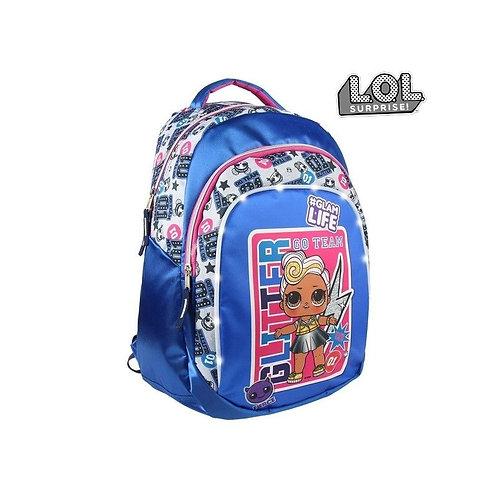 School Bag LOL Surprise! 72582