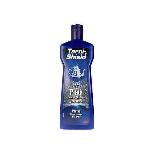 cleaner Tarni-Shield (250 ml) Silver
