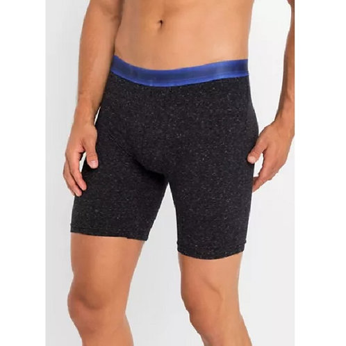 Pack of 2 Long Boxers