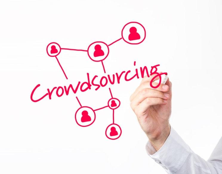 Crowdsourcing-Platform.jpg