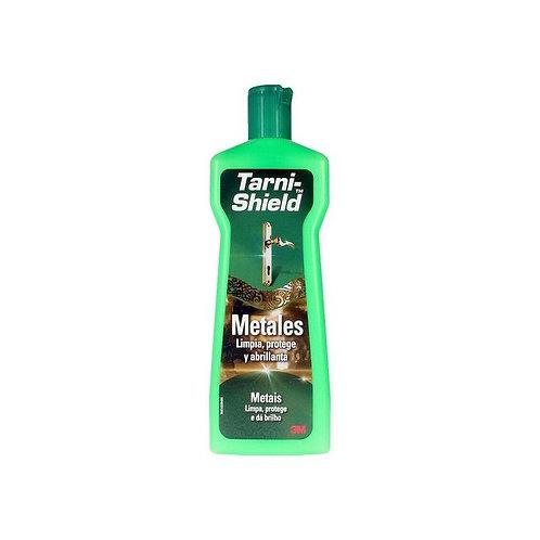 cleaner Tarni-Shield (250 ml) Metal