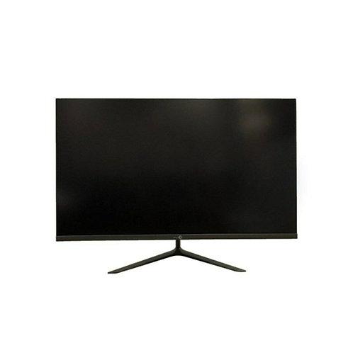 "Monitor Falkon F24 23,8"" Full HD 75 Hz HDMI Black"