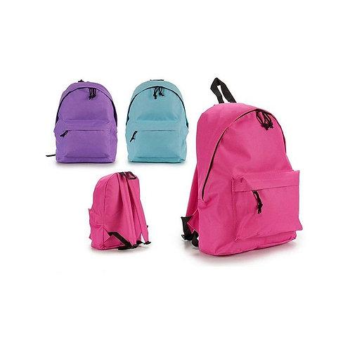 School Bag Pincello (11 x 39 x 27 cm)