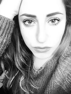 Laura Giocondo
