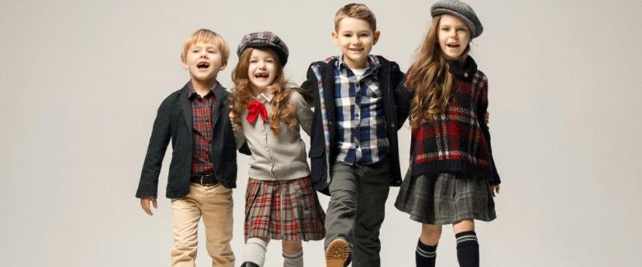 moda-bambini-autunno-inverno-2018-2019-i