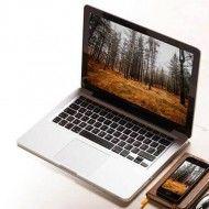 computers-electronics.jpg