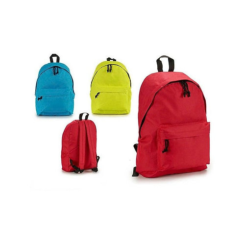 School Bag Pincello (11 x 39 x 27 cm)