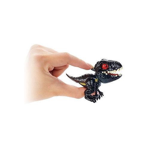 Dinosaur Snap Squad Jurassic World Mattel