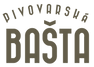 logo-zelena-pivovarska.png