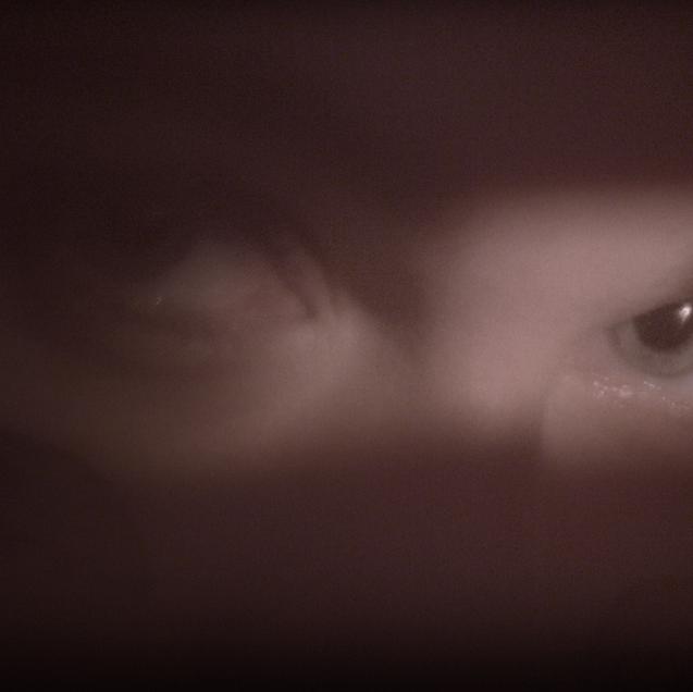 sage green eyes (music video)
