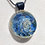 Thumbnail: Implosion Cremation Pendant