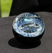 Marble-8837.jpg