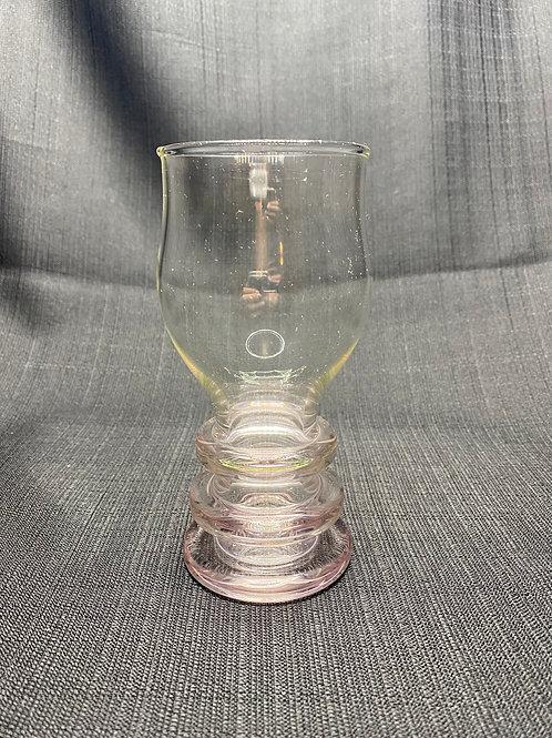 12 Oz Tulip Beer Glass