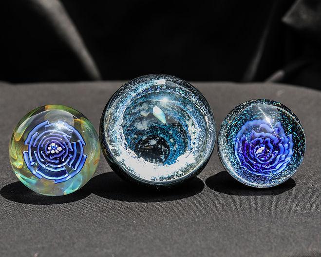 Marble-8841.jpg