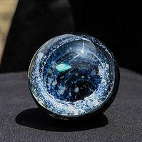 Marble-8835.jpg