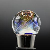 Glass-6550.jpg