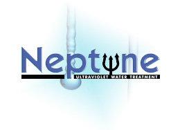 Neptune 2020