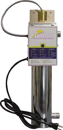 Triton 8
