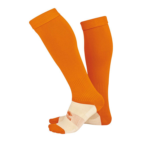 Polyestere Socks (Orange)