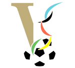 Viareggio Color Logo Only.png