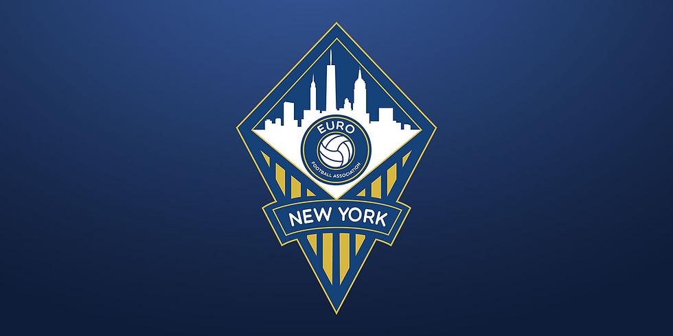 2022 Season Registration