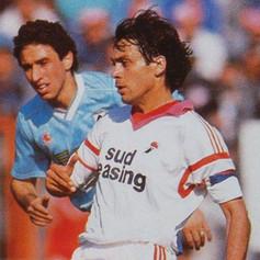 Serie_B_1988-89_-_Bari_vs_Udinese_-_Ange