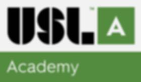 USL-Academy-Light-Vert-RGB.png