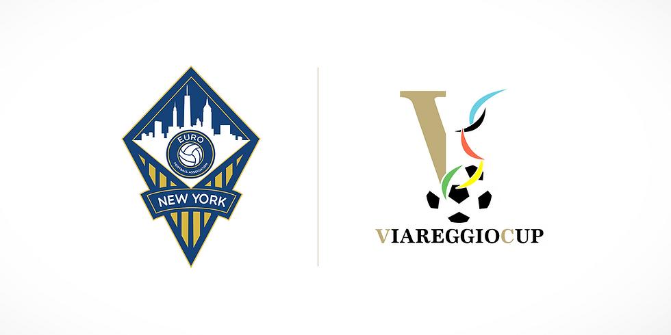 Viareggio Cup Tryouts