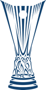 UEFA Europa League Trophy.png