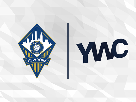 Record 9 YesWeCollege Players Sign For USL League Two