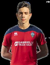 Antonio Galeotto 2019.png